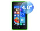 Microsoft Lumia 532 Dual SIM (ไมโครซอฟท์ Lumia 532 Dual SIM)