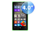 Microsoft Lumia 435 Dual SIM (ไมโครซอฟท์ Lumia 435 Dual SIM)