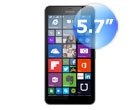 Microsoft Lumia 640 XL Dual SIM (ไมโครซอฟท์ Lumia 640 XL Dual SIM)