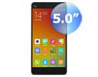 Xiaomi Mi 4 (เฉียวหมี่ Mi 4)