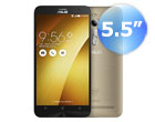 Asus ZenFone 2 Exclusive (ZE551ML) (เอซุส ZenFone 2 Exclusive (ZE551ML))
