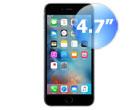 iPhone 6S (ไอโฟน 6S)