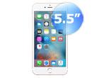 iPhone 6S Plus (ไอโฟน 6S Plus)