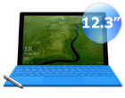 Microsoft Surface Pro 4 (ไมโครซอฟท์ Surface Pro 4)