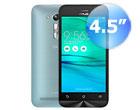 Asus ZenFone Go (ZB452KG) (เอซุส ZenFone Go (ZB452KG))