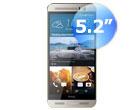HTC One M9+ (เอชทีซี One M9+)