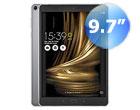 Asus ZenPad 3S 10 (Z500KL) (เอซุส ZenPad 3S 10 (Z500KL))