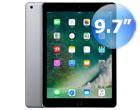 iPad 9.7 (2017) Wi-Fi (แอปเปิล iPad 9.7 (2017))