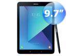 Samsung Galaxy Tab S3 (ซัมซุง Galaxy Tab S3)