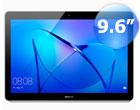 Huawei MediaPad T3 10 (หัวเว่ย MediaPad T3 10)