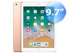iPad 9.7 (2018) Wi-Fi (แอปเปิล iPad 9.7 (2018) Wi-Fi)