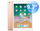 iPad 9.7 (2018) Wi-Fi + Cellular (แอปเปิล iPad 9.7 (2018) Wi-Fi + Cellular)