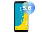 Samsung Galaxy J6 (ซัมซุง Galaxy J6)