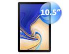 Samsung Galaxy Tab S4 (ซัมซุง Galaxy Tab S4)