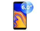 Samsung Galaxy J4+ (ซัมซุง Galaxy J4+)
