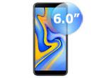 Samsung Galaxy J6+ (ซัมซุง Galaxy J6+)