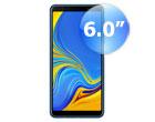Samsung Galaxy A7 (2018) (ซัมซุง Galaxy A7 (2018))