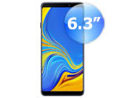 Samsung Galaxy A9 (2018) (ซัมซุง Galaxy A9)