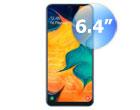 Samsung Galaxy A30 (ซัมซุง Galaxy A30)