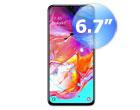 Samsung Galaxy A70 (ซัมซุง Galaxy A70)