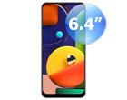 Samsung Galaxy A50s (ซัมซุง Galaxy A50s)