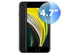 iPhone SE (2020) (ไอโฟน SE (2020))