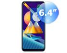 Samsung Galaxy M11 (ซัมซุง Galaxy M11)