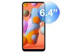 Samsung Galaxy A11 (ซัมซุง Galaxy A11)