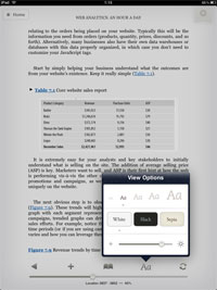 ipad_kindle_06_pagec