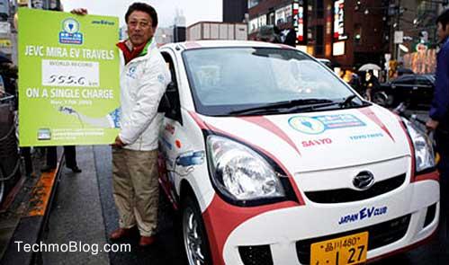 sanyo-electric-car