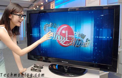 3d-broadcast