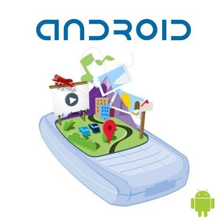 android-2-2