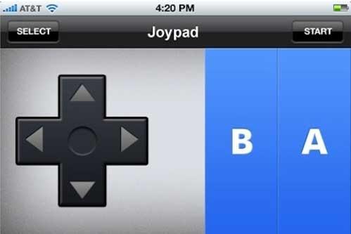 app-joypad