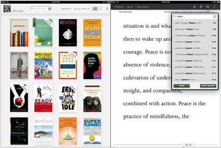 barnes-noble-ebook-reader