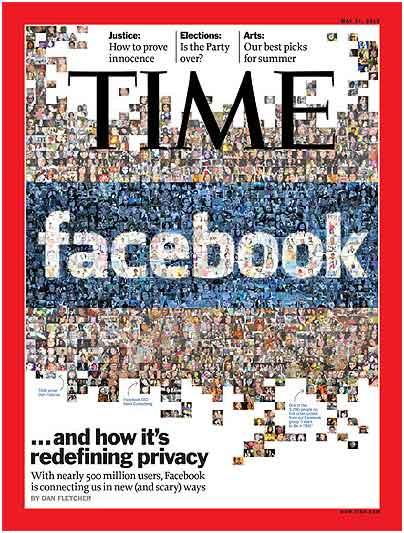 time_facebook