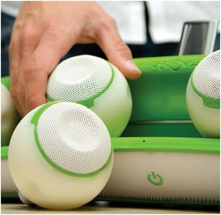 wireless_ipod_speaker