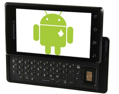 android-2-2-froyo-for-motorola-droid