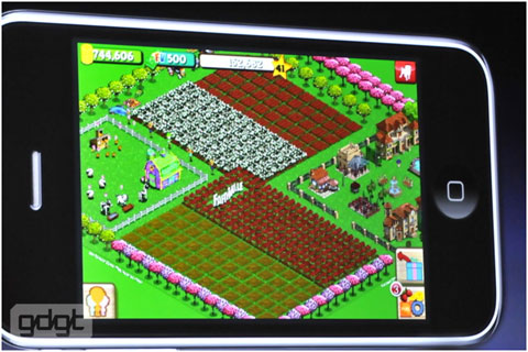 app_farmville_iphone