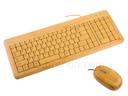 bamboo_keyboard_mouse_01