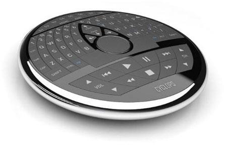 cyclop-remote-keyboard