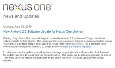 google_froyo_update_nexus_one