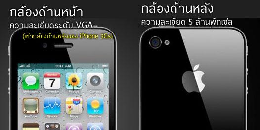 iphone4_camera