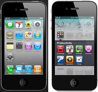 iphone4_folder