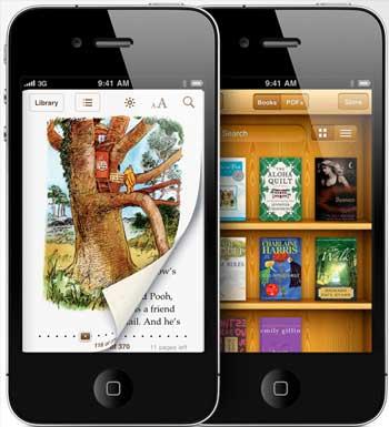 iphone4_ibook