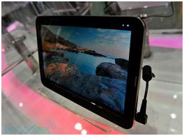 lg-tablet-windows-7
