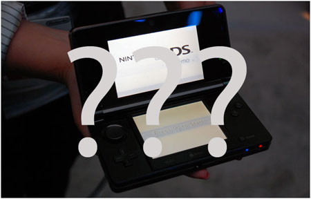 nintendo_3ds_question