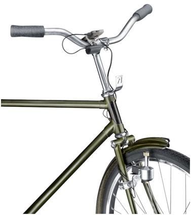 nokia-bicycle-charge-2