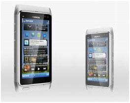 nokia-n8-symbian-die