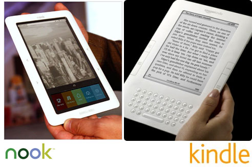 nook-kindle