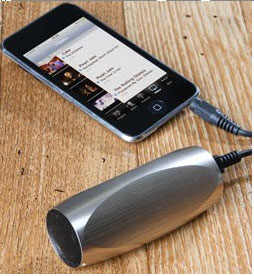 aluminium_speaker